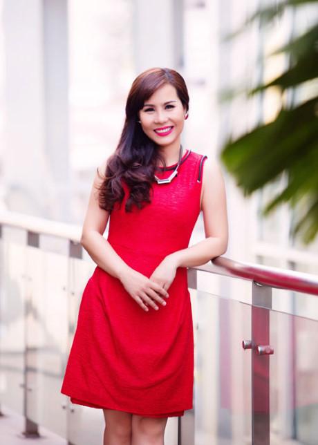 Nữ hoàng Kim Chi tiết lộ lý do không muốn tấn công showbiz - Kiến Thức