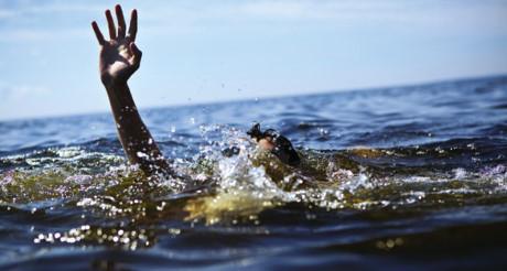 15 tuổi, nhiều học sinh Việt Nam không biết bơi, nấu ăn - Người Đưa Tin