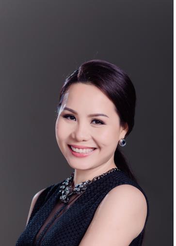 15 tuoi, nhieu hoc sinh Viet Nam khong biet boi, nau an - Anh 2