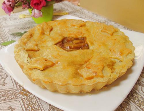banh-pie-tao11