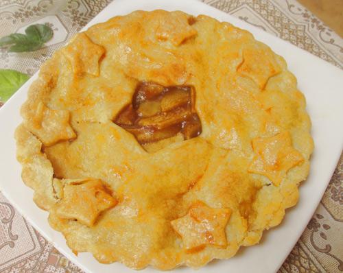 banh-pie-tao12