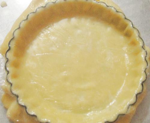bánh-pie-tao5