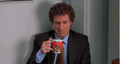 Tại sao cà phê lại đắng?