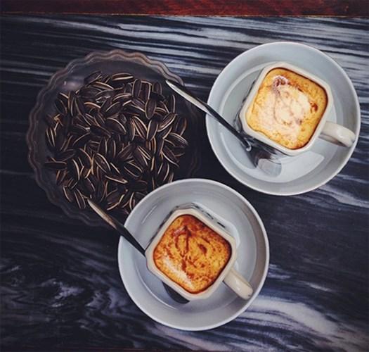 Cà phê trứng VN lọt top đồ uống đáng thưởng thức nhất TG - Kiến Thức