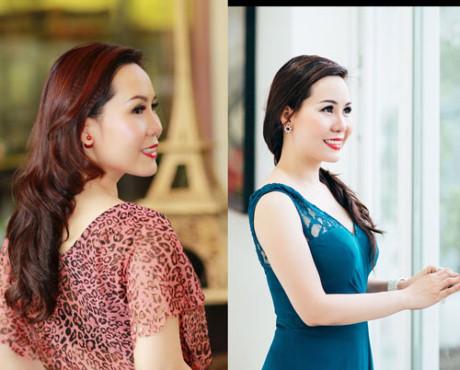 Chiem nguong 'mat moc' cua nu hoang Kim Chi - Anh 1