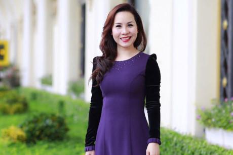 """Nữ hoàng Kim Chi diện trang phục giá """"hạt dẻ"""" vẫn đẳng cấp - Kiến Thức"""