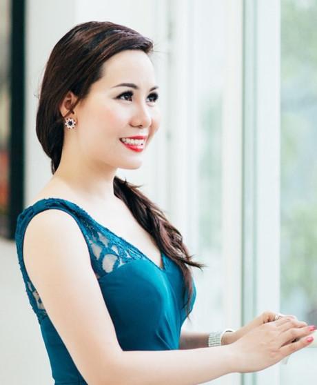 Nữ hoàng Kim Chi nói không với scandal - Kiến Thức