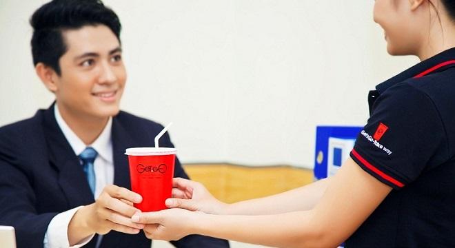 Trào lưu thưởng thức cà phê mới của người hiện đại - VCC