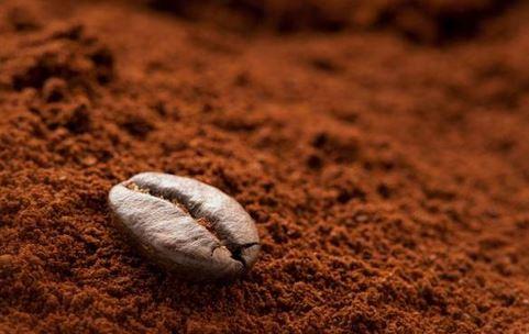 Cách phân biệt cà phê thật và cà phê hóa chất, bắp rang